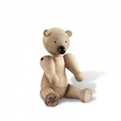 Bear design Kay Bojesen