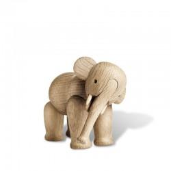 Elephant design Kay Bojesen