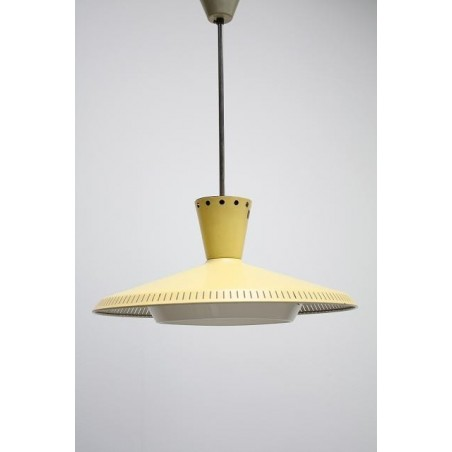Philips hanging lamp L. Kalff