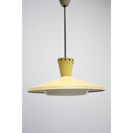 Philips hanglamp L. Kalff