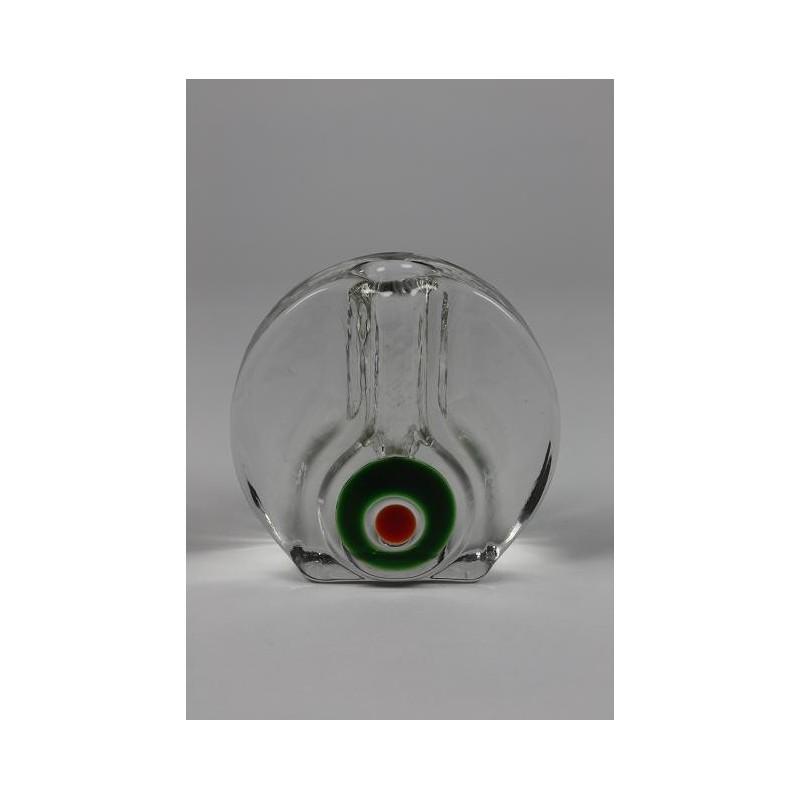 Vintage vase Walther design
