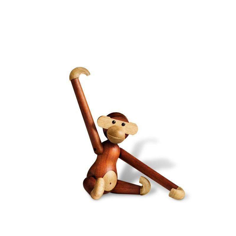 Kleine aap design Kay Bojesen