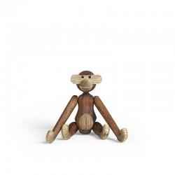 Mini monkey design Kay Bojesen