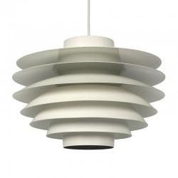 Verona hanglamp vintage design Svend Middelboe