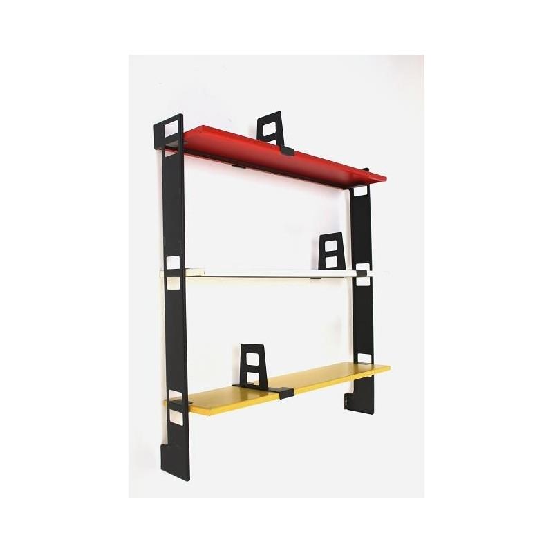 Tomado wall rack small 3