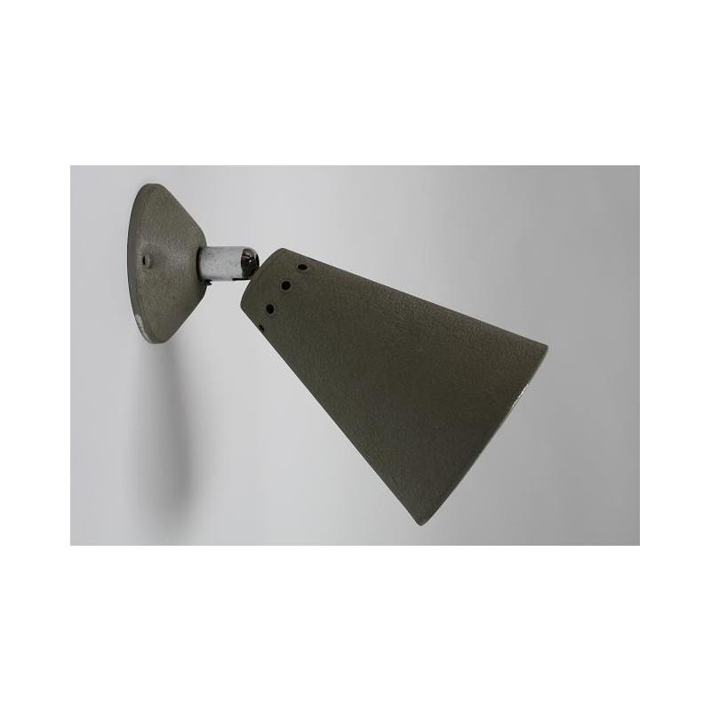 Vintage Philips spotlight