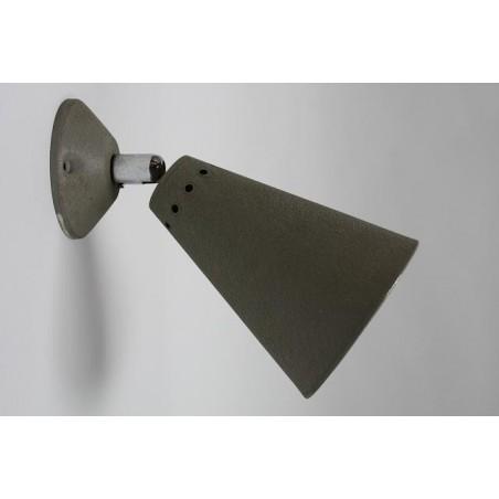 Philips spot wandlamp