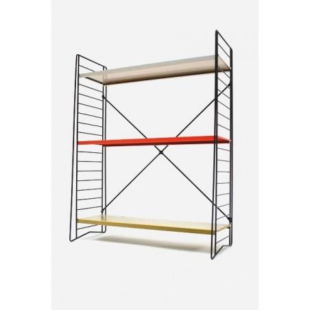 Tomdao standing rack