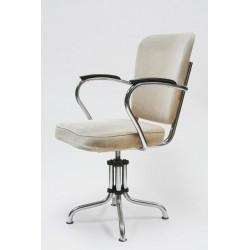 Gispen desk chair