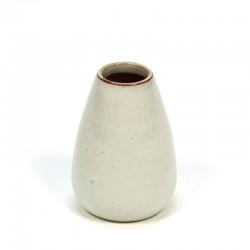 Vintage miniature vase from Fris Edam