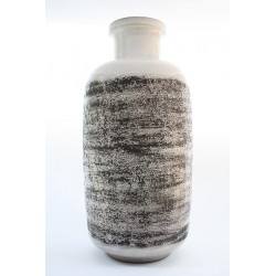 Very large vase from the 1970's