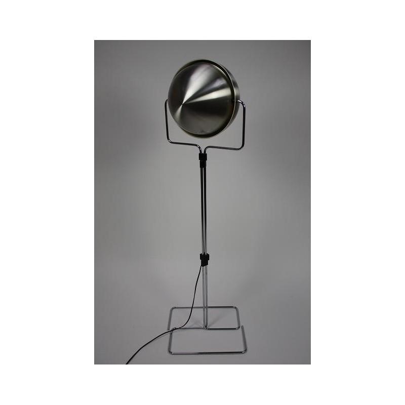 Raak Amsterdam Eclipse lamp
