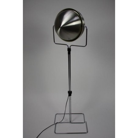 Raak Amsterdam Eclipse lamp