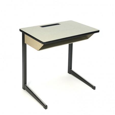 Vintage children's school table Marko