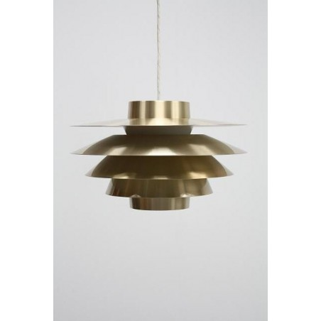 Verona ontwerp Svend Middelboe