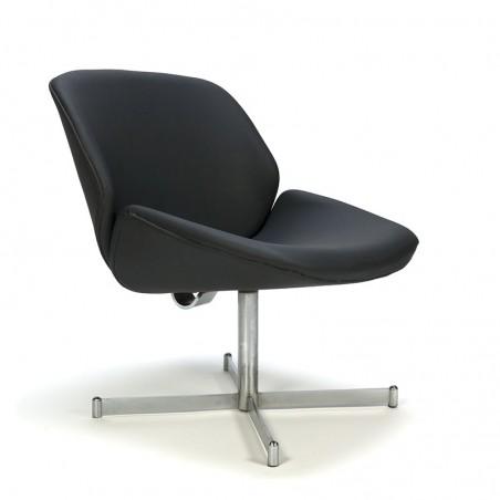 Artifort Exquis vintage fauteuil