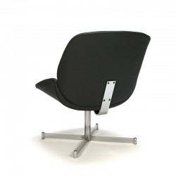 Artifort Exquis vintage side chair