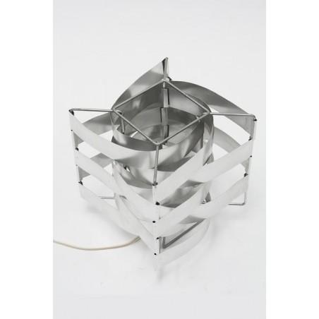 Max Sauze tafellamp