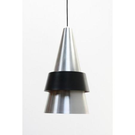 Corona van Jo Hammerborg voor Fog&Morup