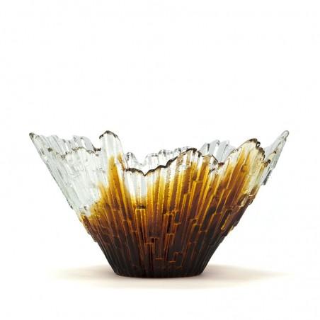 Vintage Humppila bowl design Tauno Wirkkala