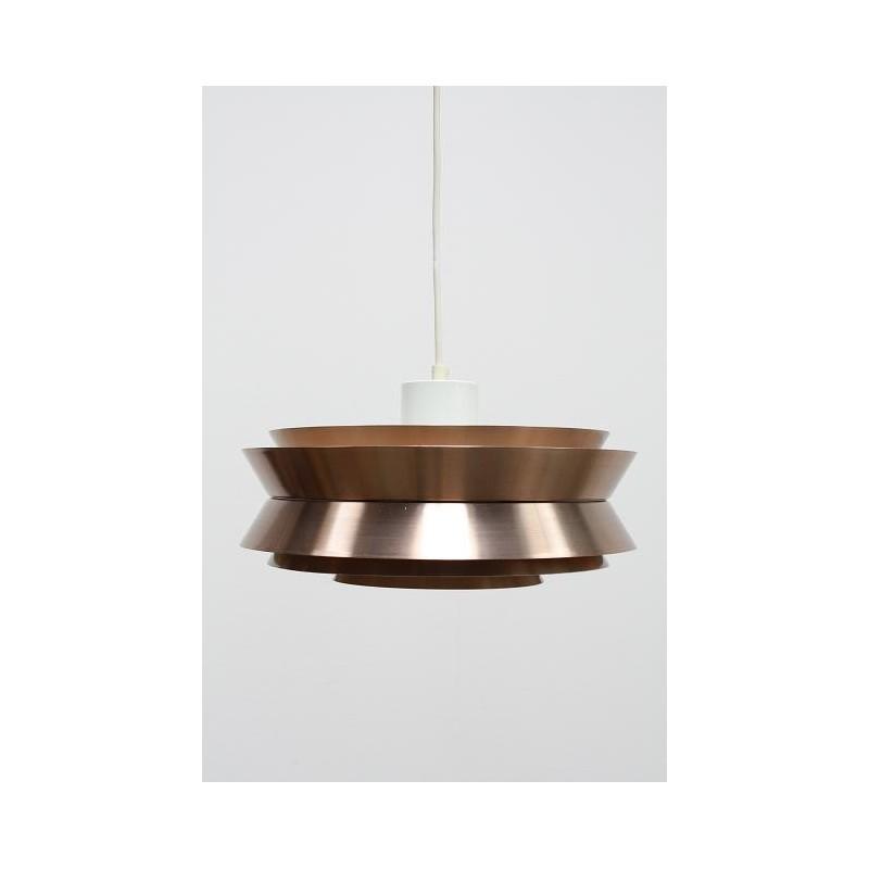 Fog & Morup hanglamp