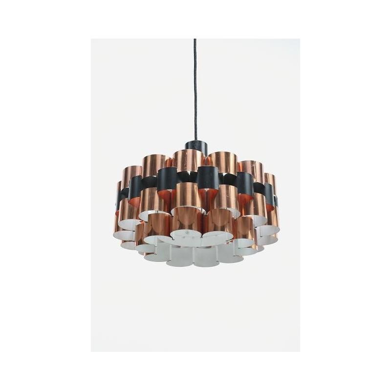 Fog & Morup hanglamp van Jo Hammerborg