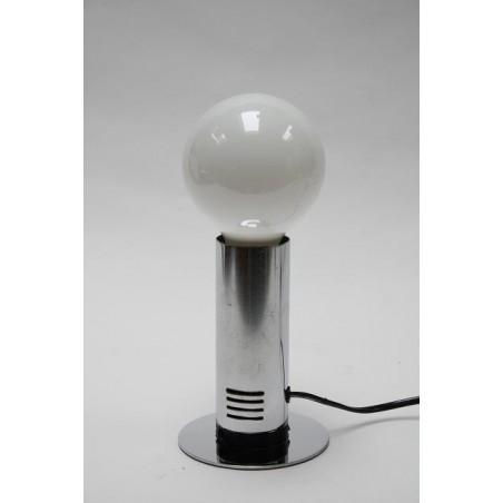 Targetti Sankey table lamp