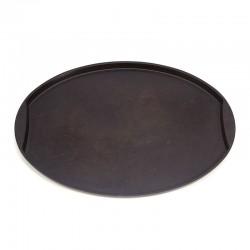 Vintage Philite bakelite tray