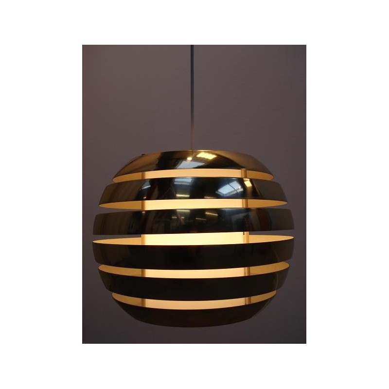Carl Thore design lamp