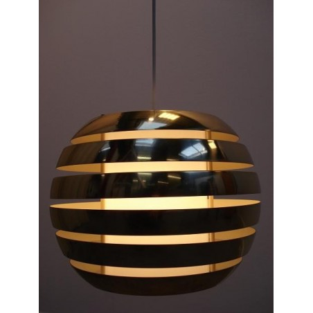 Carl Thore design hanging lamp
