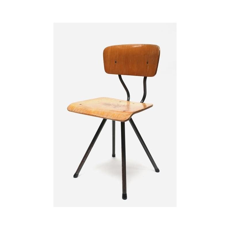 Marko child's chair 1960's