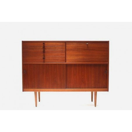High sideboard by Troeds Bj