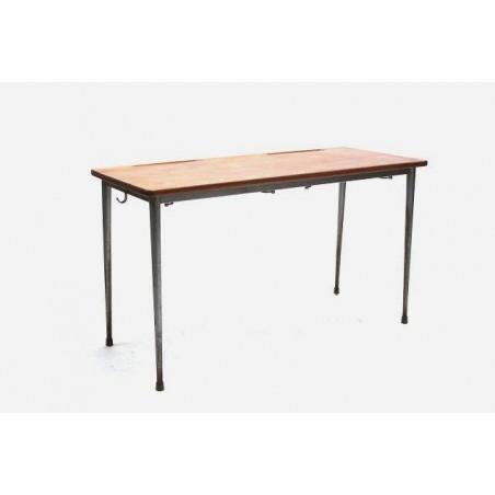 Scandinavian school desk