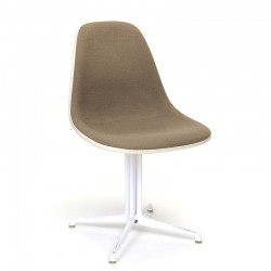 La Fonda chair by Charles and Ray Eames for Herman Miller