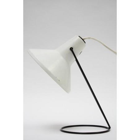 Table lamp 1950's/ 60's