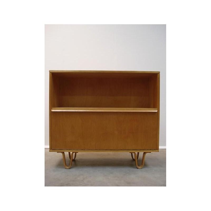 Cees Braakman Pastoe cupboard small