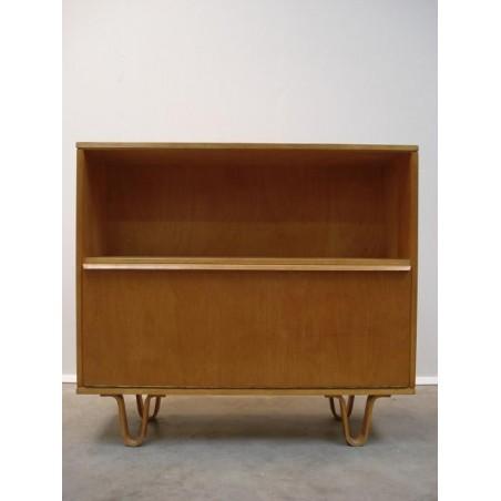 Cees Braakman Pastoe kastje klein model