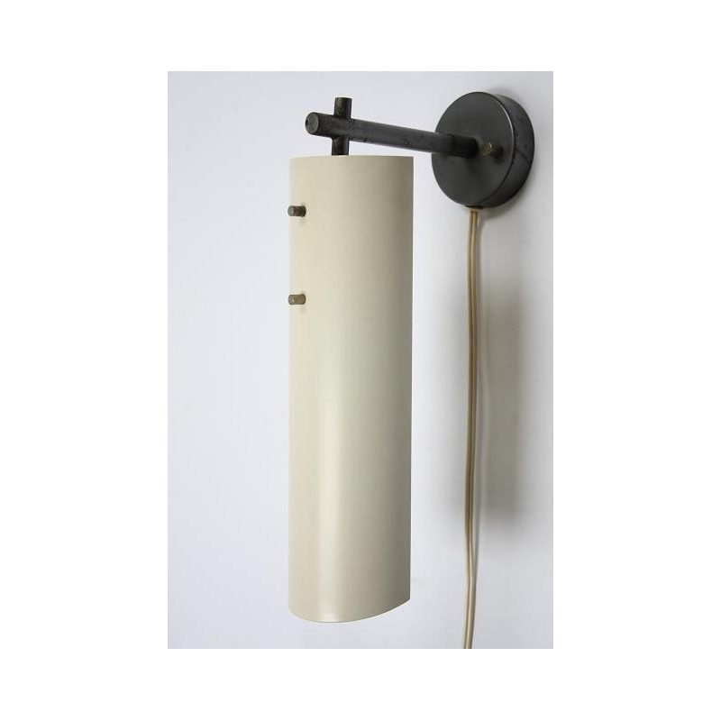 Anvia wall lamp
