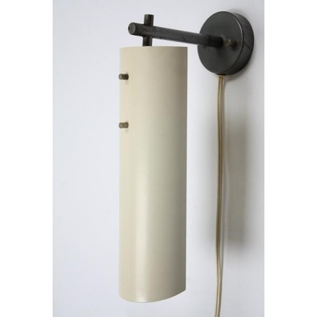 Anvia wandlamp