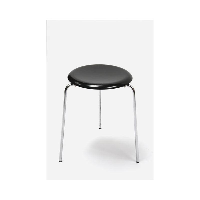 Arne Jacobsen kruk