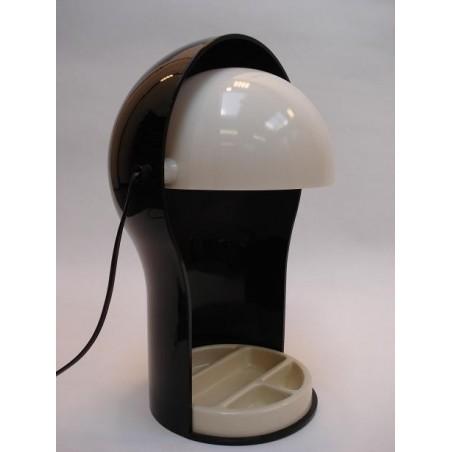 Telegono Tafellamp van Vico Magistretti