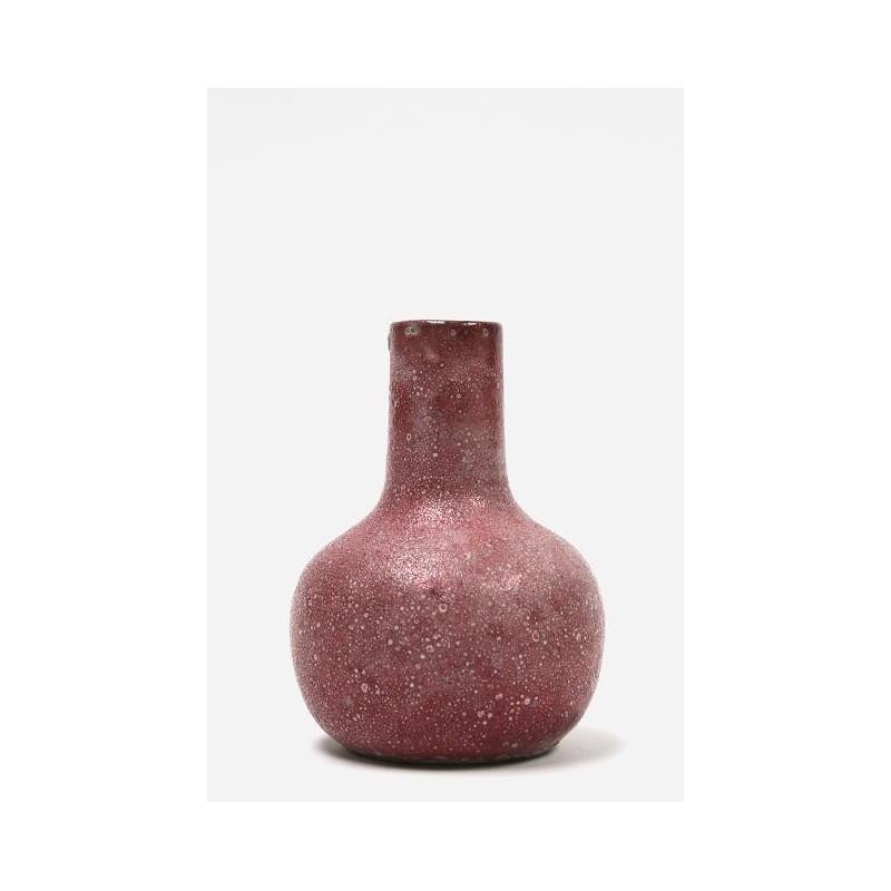Small Zaalberg vase