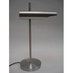 """Raak Amsterdam """"Fuga"""" Table lamp"""
