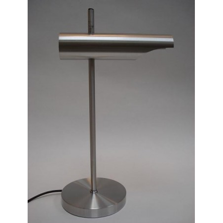 "Raak Amsterdam ""Fuga"" Table lamp"