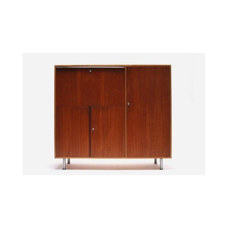 Pastoe cupboard by Cees Braakman