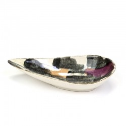 Small vintage West-Germany bowl