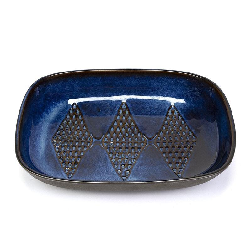 Søholm vintage bowl design Einar Johansen