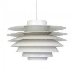 Verona lamp vintage Deens design van Svend Middelboe