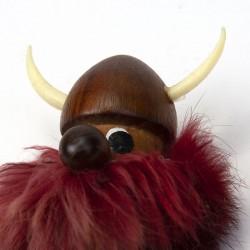 Viking vintage Scandinavian opener