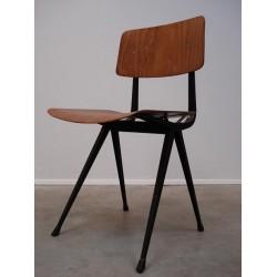 Friso Kramer Result chair 2